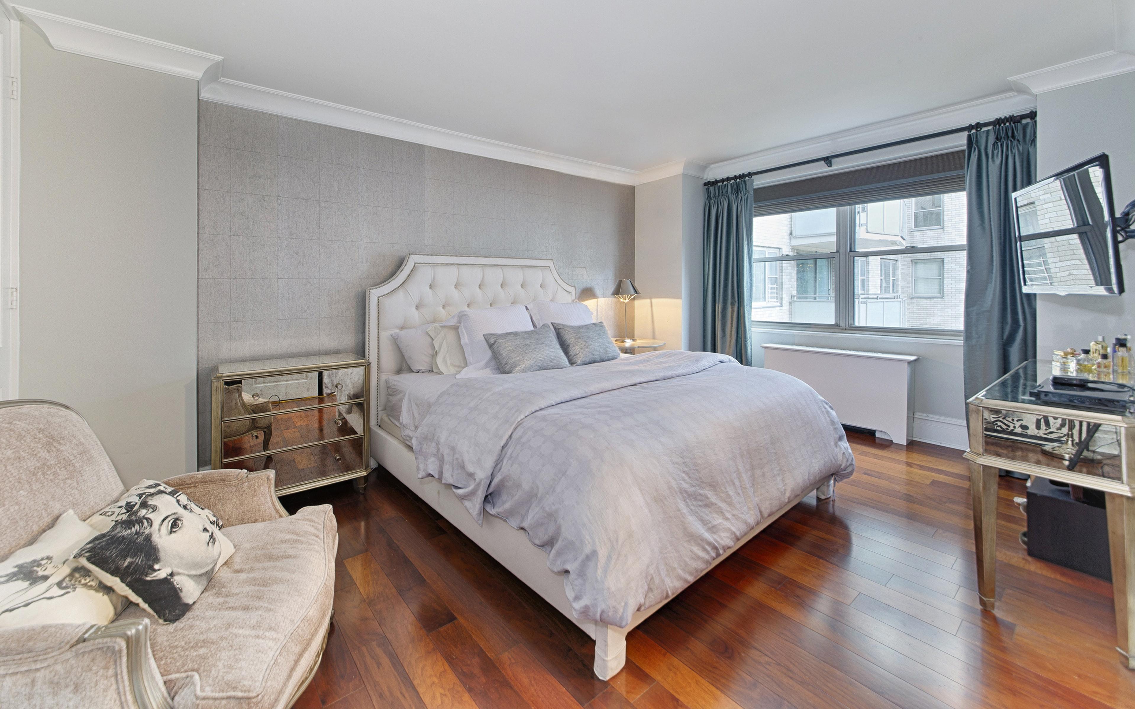 300 East 40th Street 20b 20b, New York, NY - USA (photo 4)