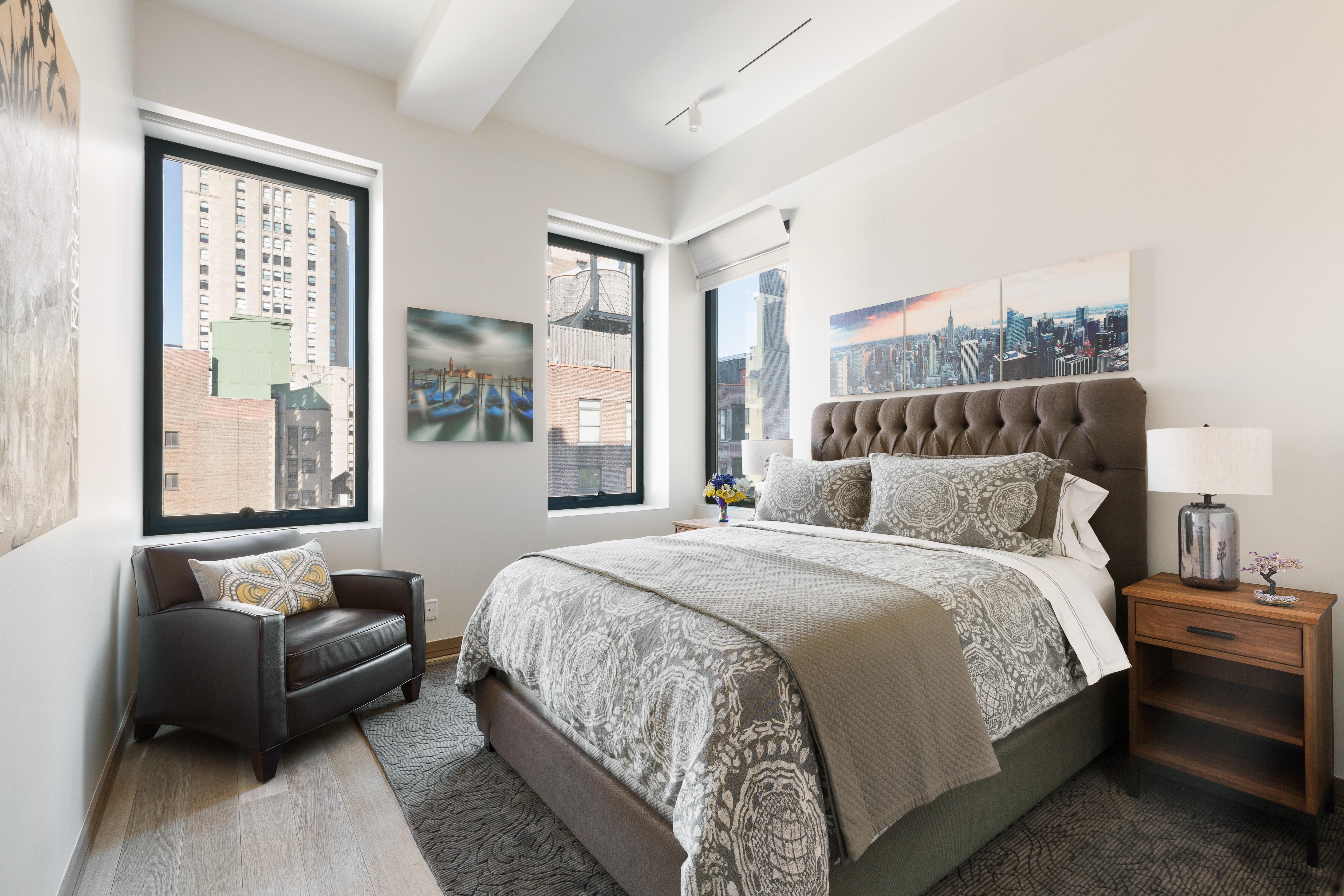 88 Lexington Avenue 1402 1402, New York, NY - USA (photo 5)