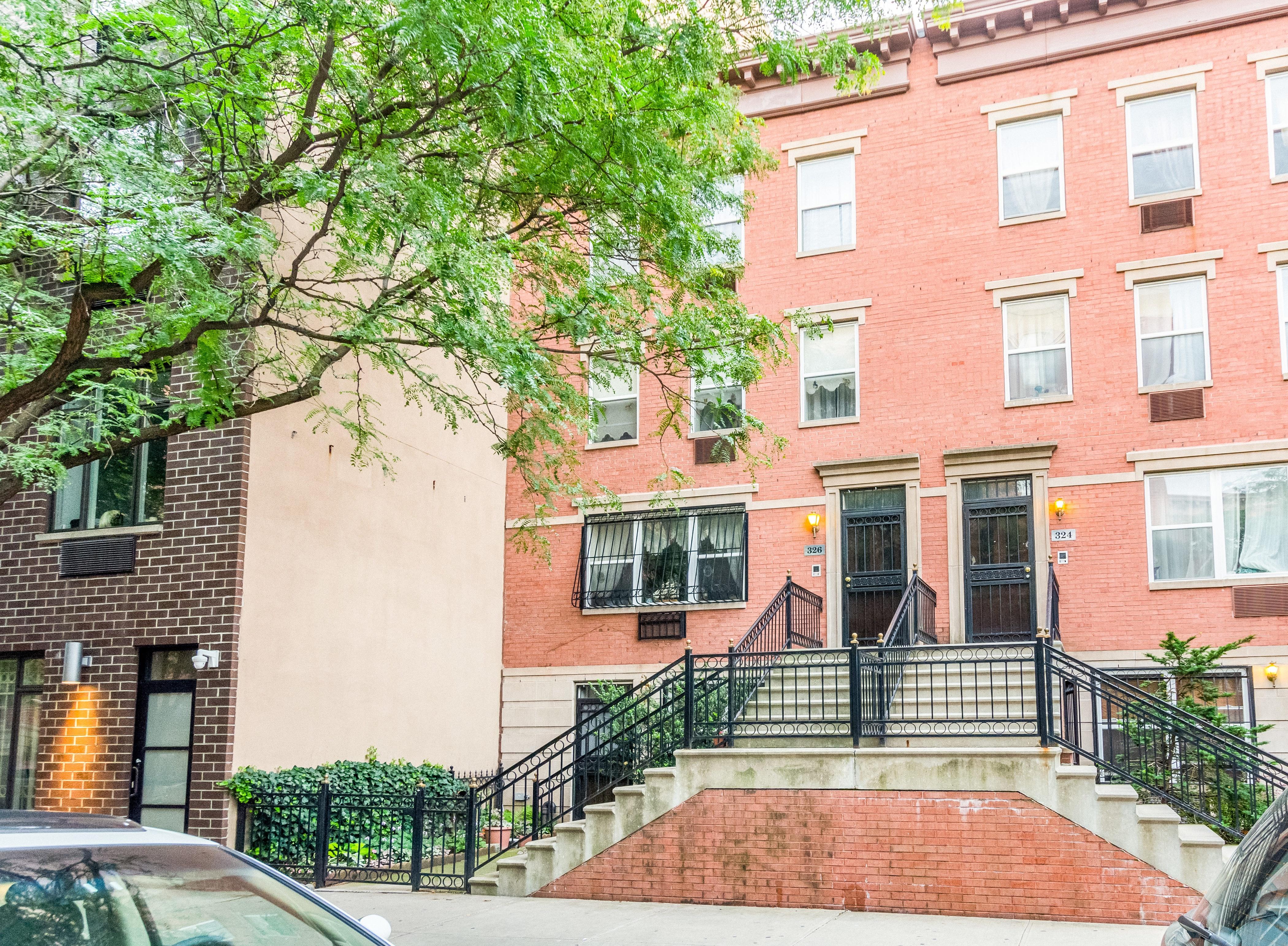 326 East 119th Street 3 3, New York, NY - USA (photo 3)