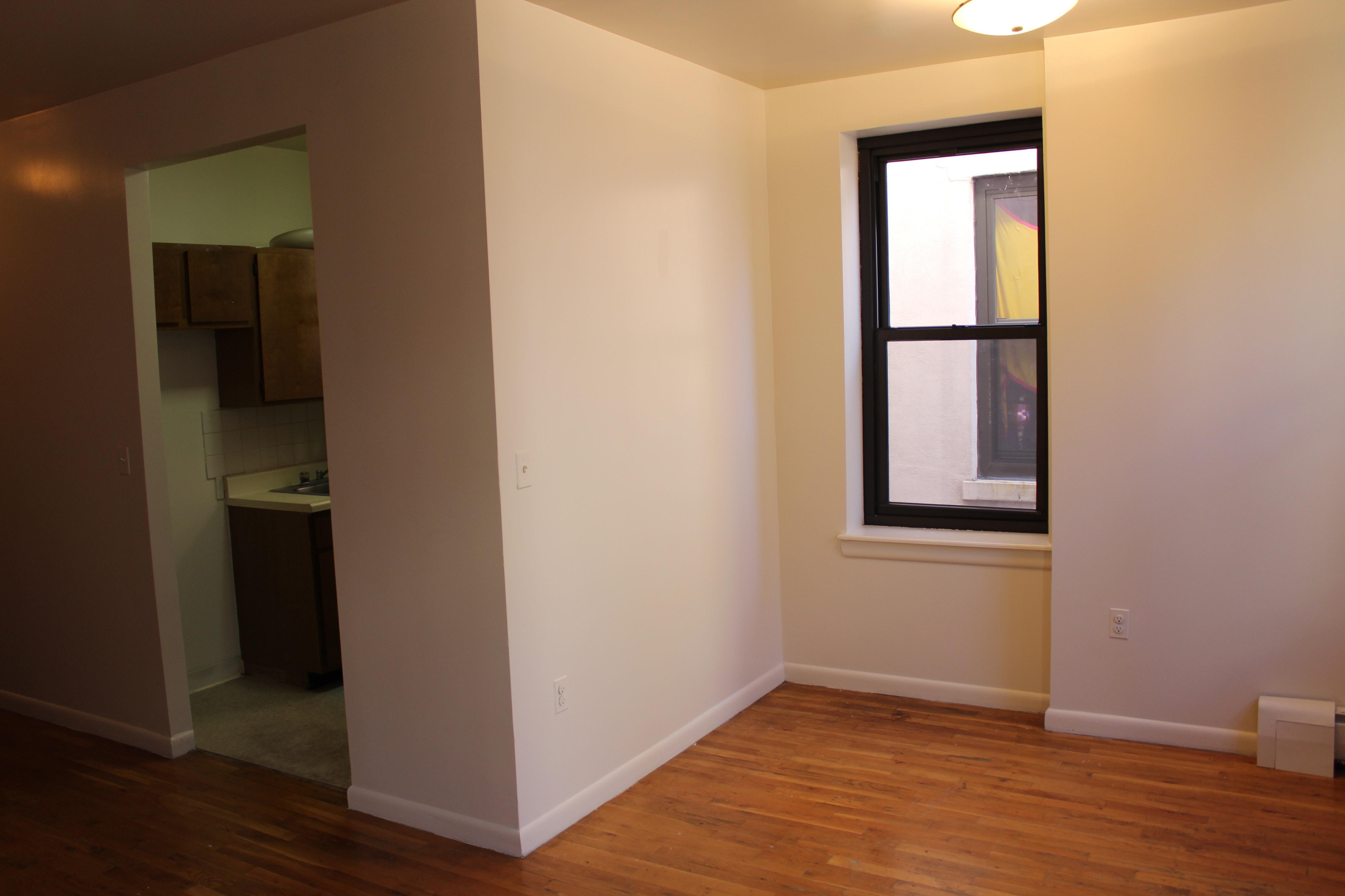 2090 Madison Avenue 2b 2b, New York, NY - USA (photo 3)
