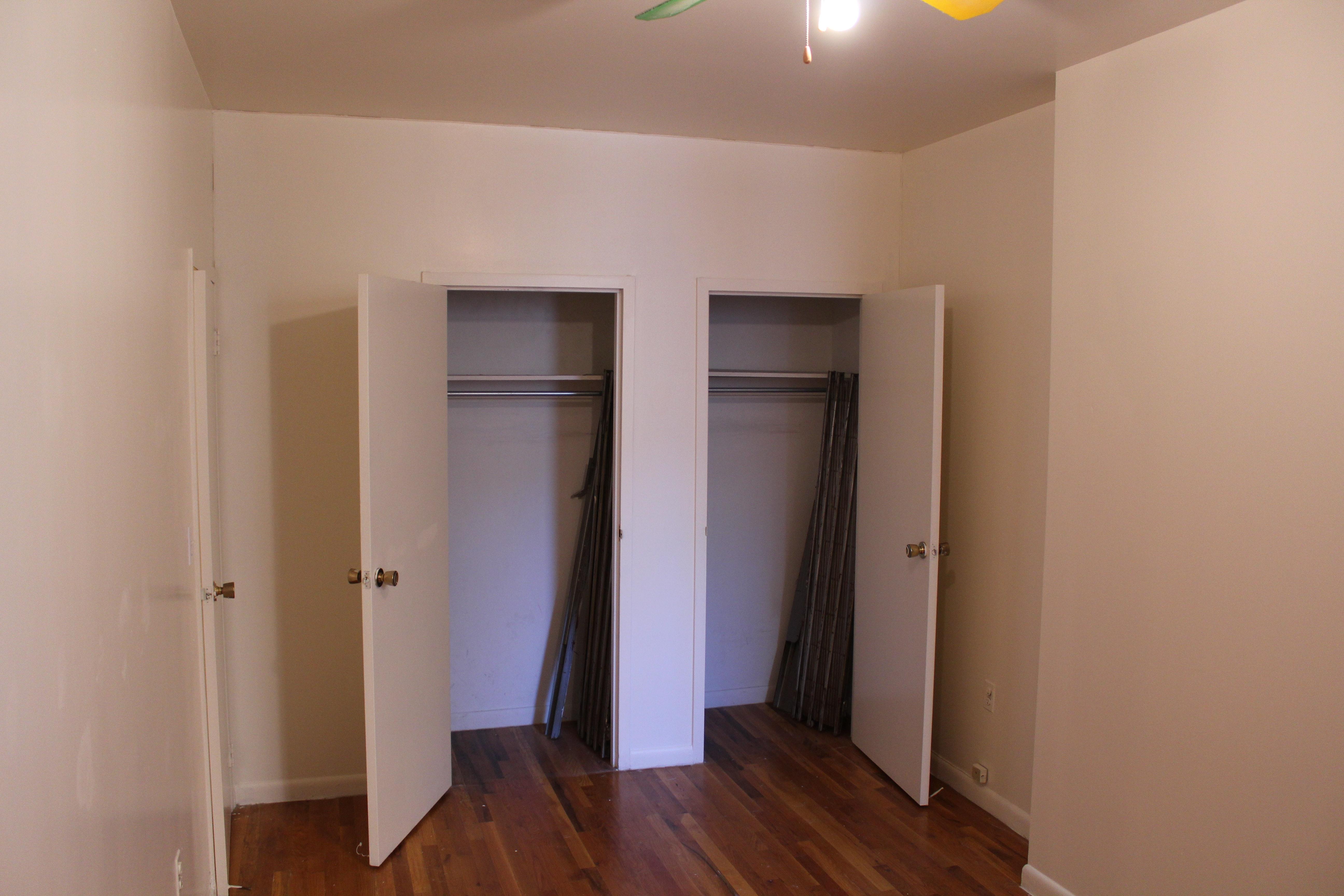 2090 Madison Avenue 2b 2b, New York, NY - USA (photo 4)