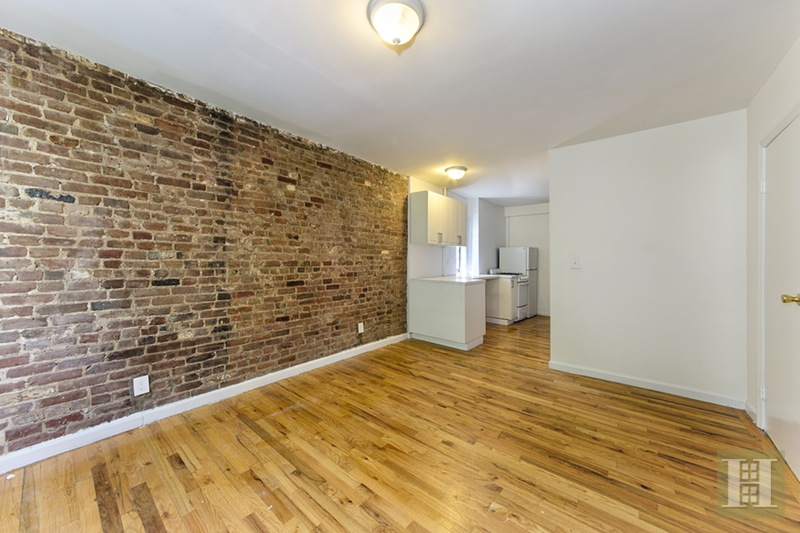412 EAST 9TH STREET 12, East Village, $3,450, Web #: 10037297