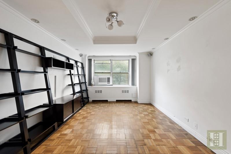 575 GRAND STREET, Lower East Side, $2,400, Web #: 10048846