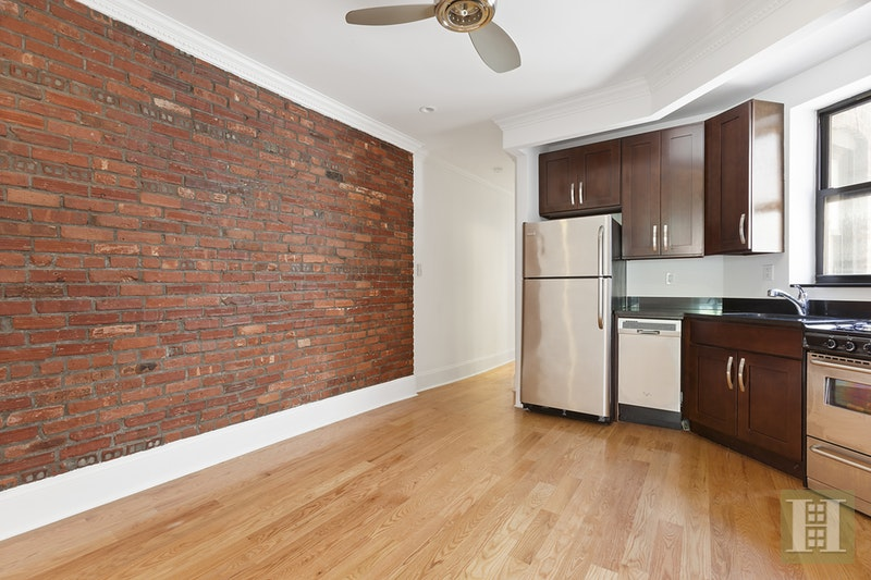 556 WEST 126TH STREET 52, Harlem, $4,400, Web #: 10131546
