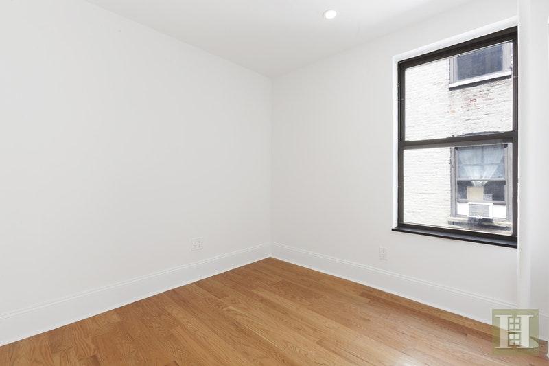 556 WEST 126TH STREET 52, Harlem, $4,400, Web #: 10131546