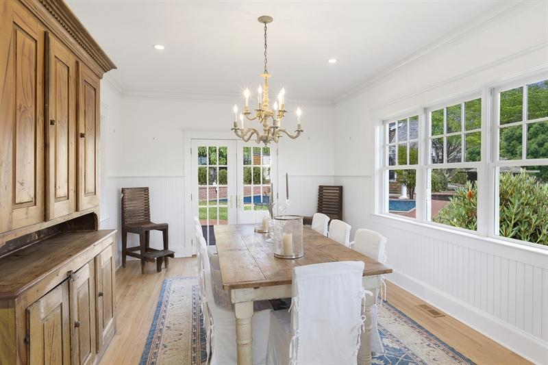 31 Oceanview Avenue, Shinnecock, $2,095,000, Web #: 104133