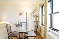 150 WEST END AVENUE, Upper West Side, $435,000, Web #: 1046782