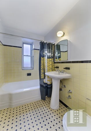 453 FDR DRIVE, Lower East Side, $629,000, Web #: 1088587