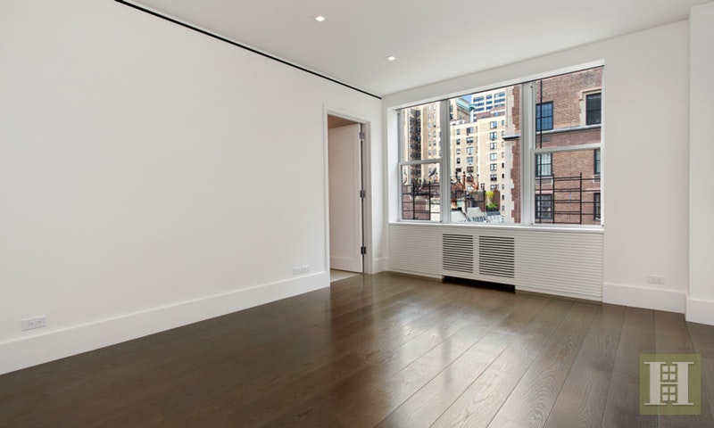 EAST 80TH STREET, Upper East Side, $25,000, Web #: 11026586