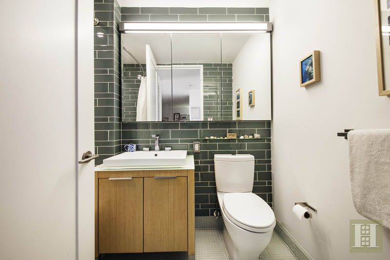 22 NORTH 6TH STREET 7E, Williamsburg, $1,495,000, Web #: 11159550