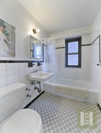 385 GRAND STREET, Lower East Side, $769,000, Web #: 11185592