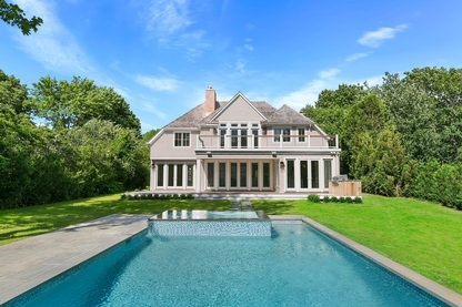 56 Hedges Lane, Amagansett, NY - USA (photo 1)