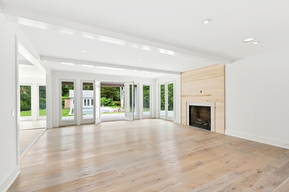 56 Hedges Lane, Amagansett, NY - USA (photo 5)
