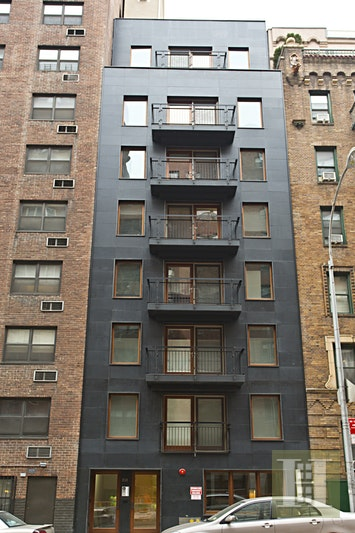 234 EAST 70TH STREET 1, Upper East Side, $9,000, Web #: 11665032