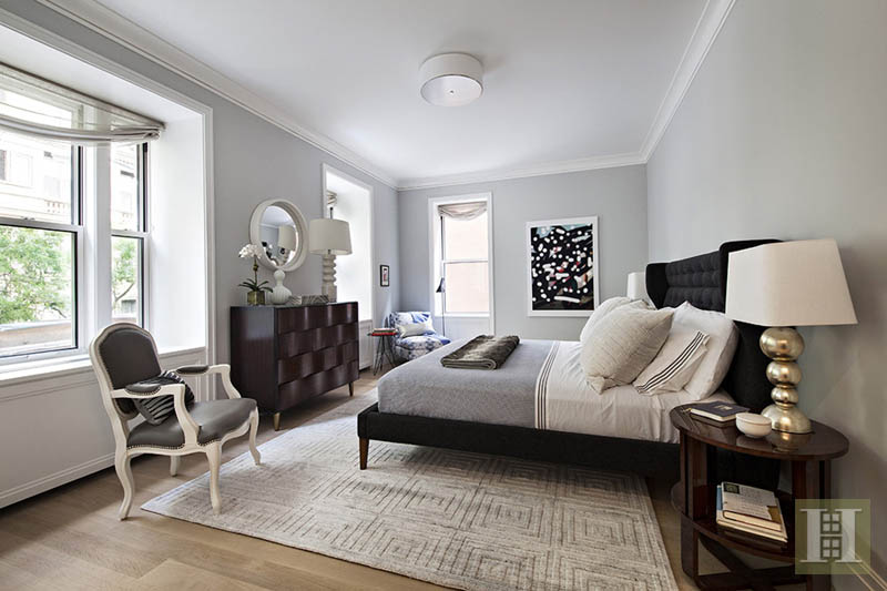 498 WEST END AVENUE 7A, Upper West Side, $7,700,000, Web #: 11802733