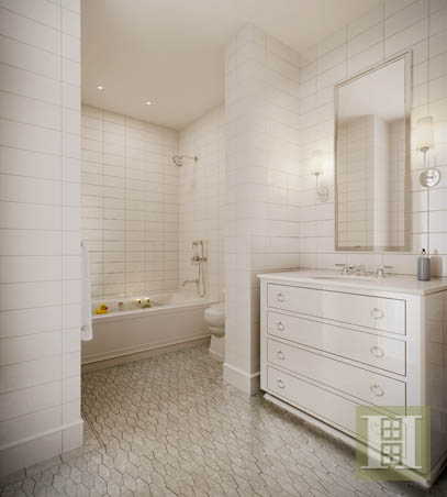 498 WEST END AVENUE 8C, Upper West Side, $3,300,000, Web #: 11802738