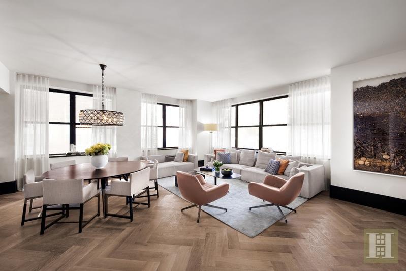 51 Jay Street 5I, Dumbo, Brooklyn, NY, 11201, $2,695,000, For Sale    Halstead