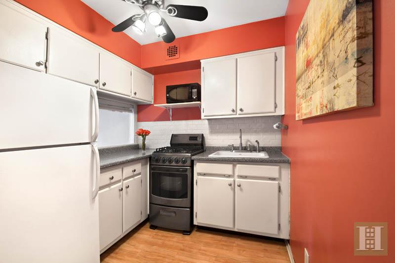 215 EAST 24TH STREET 412A, Gramercy Park, $399,500, Web #: 11981826