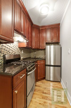 31 -17 35TH STREET, Astoria, $1,795, Web #: 12282890