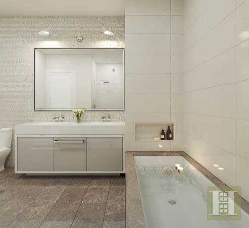 15 HUBERT STREET 4B, Tribeca, $3,475,000, Web #: 12352415