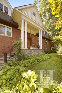 550 WEST 261ST STREET, Riverdale, $1,496,000, Web #: 12361356