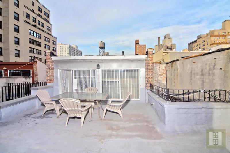 207 EAST 21ST STREET 6D, Gramercy Park, $649,000, Web #: 12413105