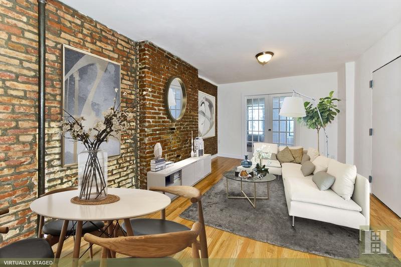 412 EAST 9TH STREET 10, East Village, $2,600, Web #: 12468859