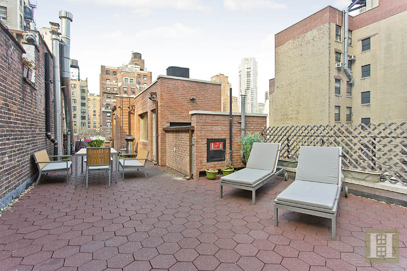 113 EAST 60TH STREET DUPLEX 2, Upper East Side, $16,500, Web #: 12536797