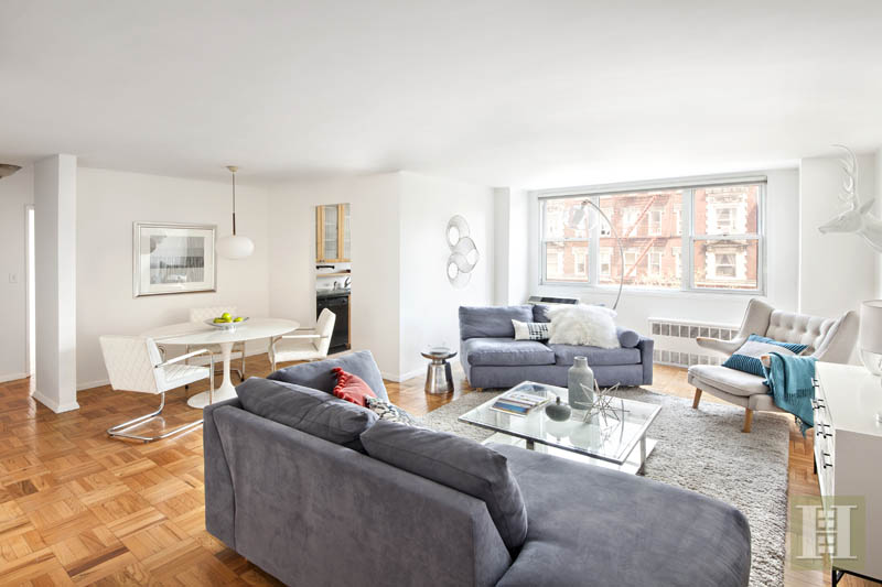 61 JANE STREET 4J, West Village, $2,125,000, Web #: 12537142