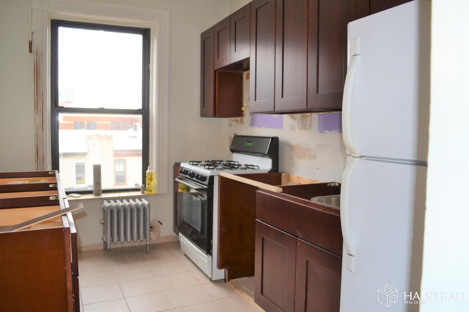673 Degraw Street Park Slope Brooklyn NY 11217