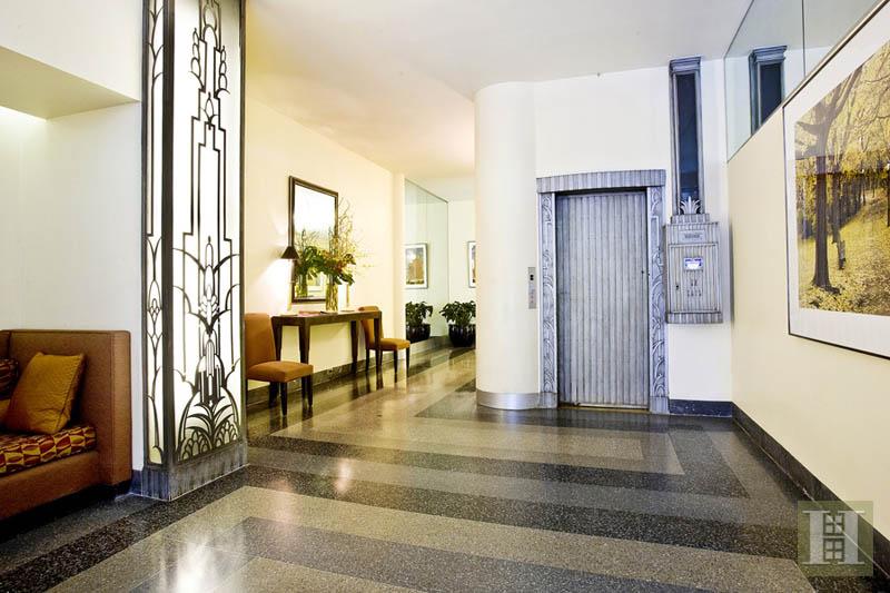 336 CENTRAL PARK WEST, Upper West Side, $2,995,000, Web #: 12594114
