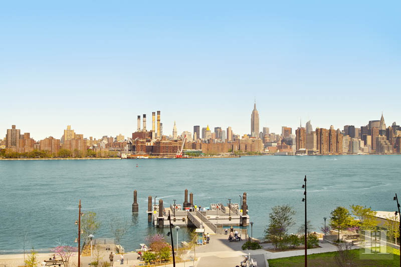 22 NORTH 6TH STREET 6S, Williamsburg, $1,999,000, Web #: 12600062
