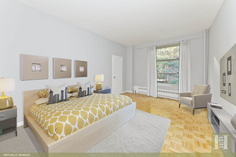 70 LA SALLE STREET 2A, Harlem, $650,000, Web #: 12689869