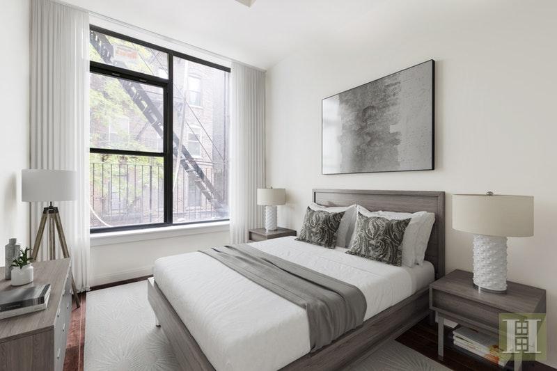 320 WEST 115TH STREET 1, Harlem, $2,690,000, Web #: 12745073