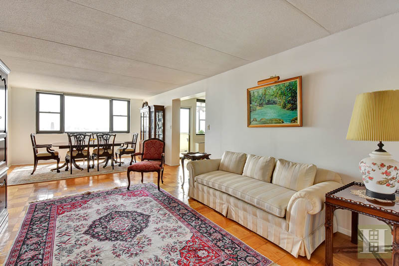 250 GORGE RD 28C, Cliffside Park, $265,000, Web #: 12780035