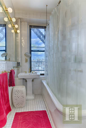 135 WEST 79TH STREET 8C, Upper West Side, $749,000, Web #: 12780090