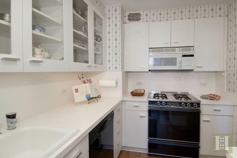 15 WEST 72ND STREET 21S, Upper West Side, $1,895,000, Web #: 12786683