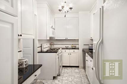 303 EAST 57TH STREET 16F, Midtown East, $550,000, Web #: 12827652