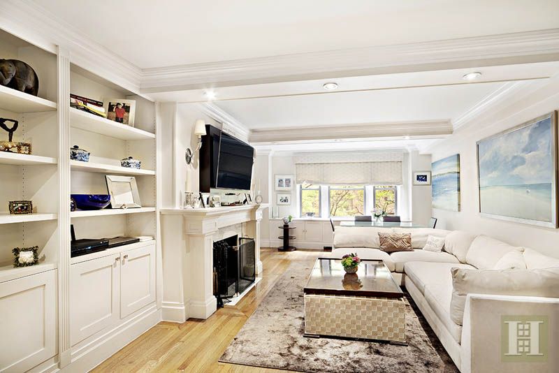 225 EAST 73RD STREET, Upper East Side, $2,250,000, Web #: 12851246