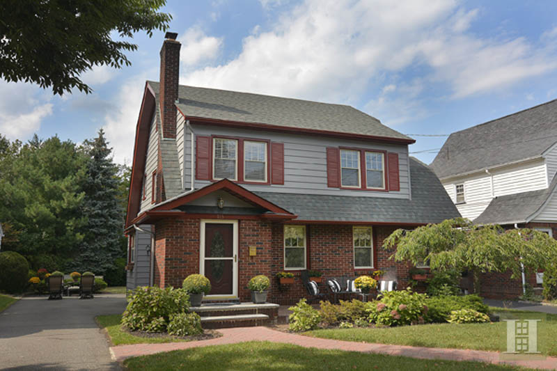 113 OVERLOOK TERRACE, Bloomfield, $432,815, Web #: 12851514