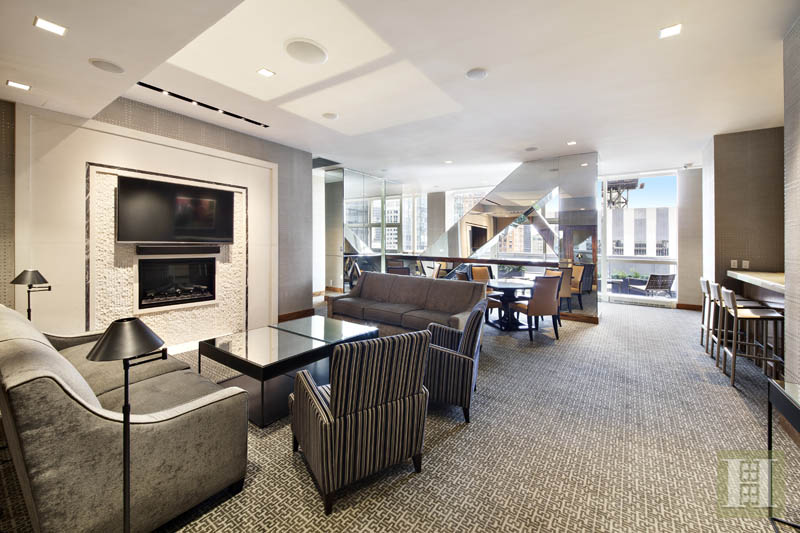 230 WEST 56TH STREET 60A, Midtown West, $8,950,000, Web #: 12857793