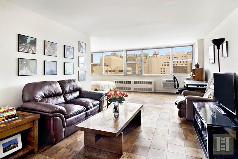 333 EAST 14TH STREET 14M, East Village, $525,000, Web #: 12889044