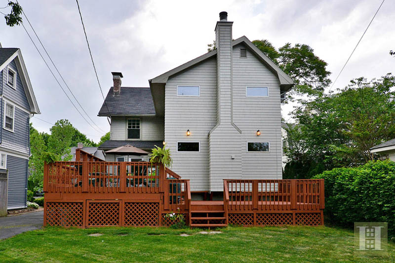 17 WATERBURY ROAD, Montclair, $750,000, Web #: 12889544
