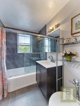 550 GRAND STREET, Lower East Side, $539,000, Web #: 12892570