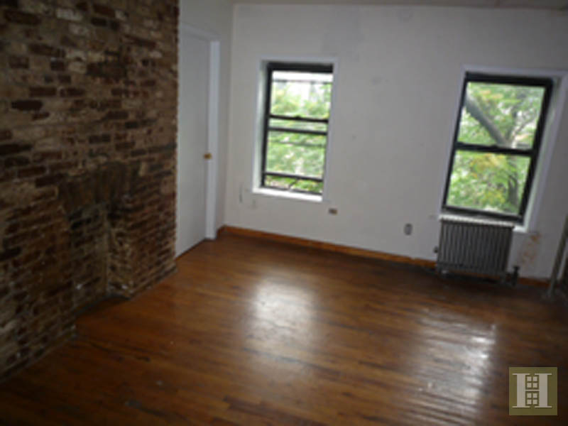 412 EAST 9TH STREET 16, East Village, $3,350, Web #: 12908522