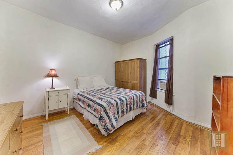 485 CENTRAL PARK WEST 4G, Manhattan Valley, $485,000, Web #: 12922086