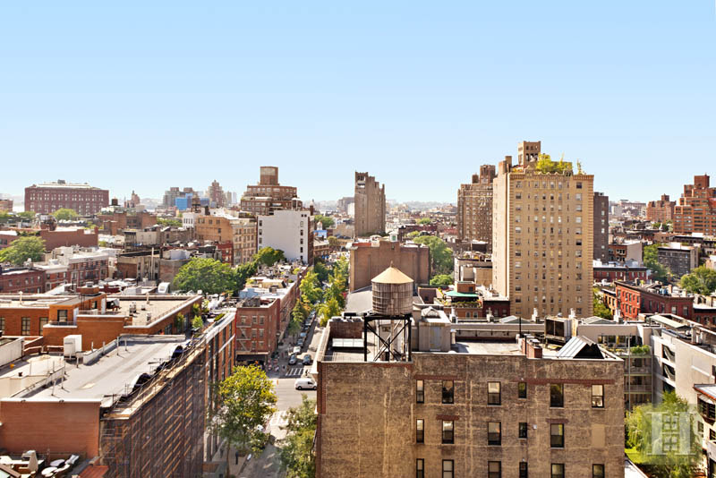 32 WASHINGTON SQ W 12/14W, Central Village, $6,995,000, Web #: 12923529