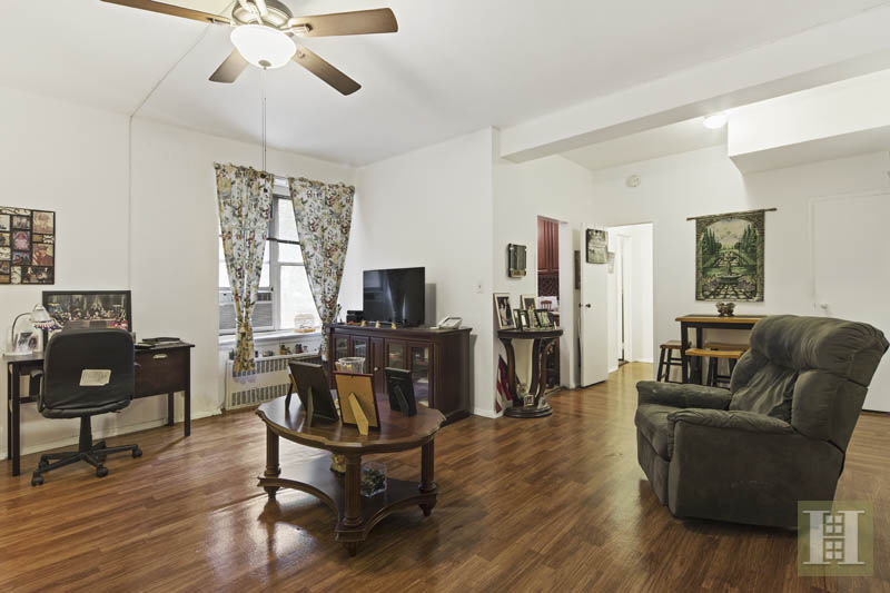 800 GRAND CONCOURSE LWS, Concourse, $105,000, Web #: 12923554