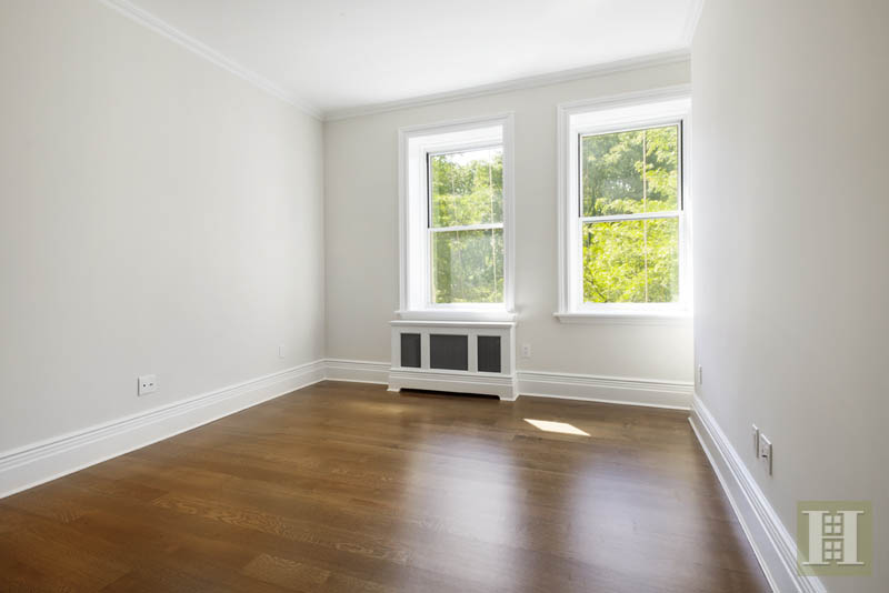 440 RIVERSIDE DRIVE DUPLEX1, Morningside Heights, $3,450,000, Web #: 12962583