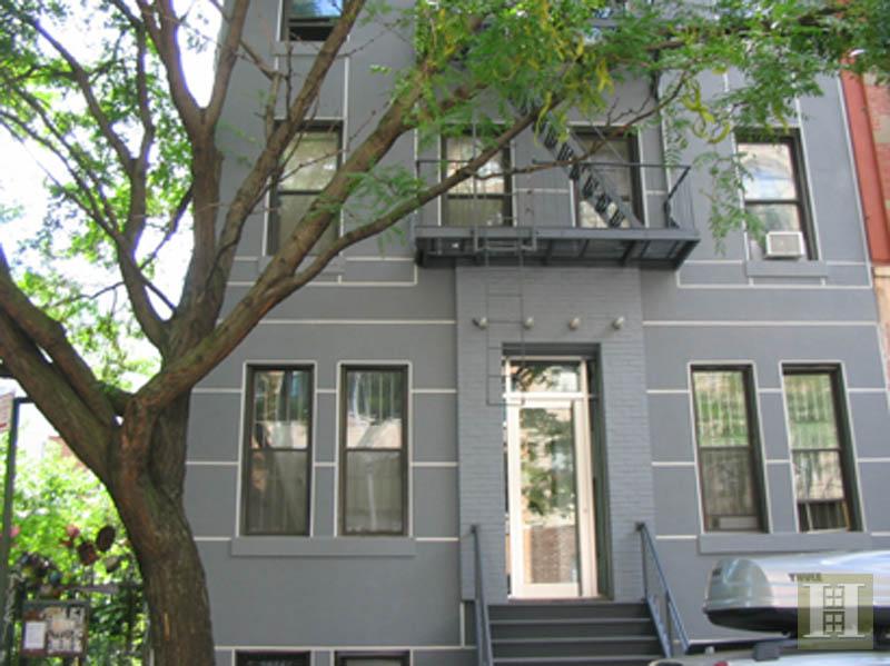 630 EAST 9TH STREET 1, East Village, $2,900, Web #: 12999612